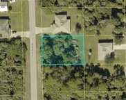 6114 Laurelwood  Drive, Fort Myers image