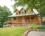 351 Rocky Top Rd, Luttrell image