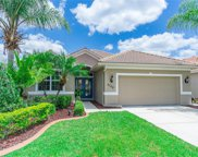 5728 Whispering Oaks Drive, North Port image