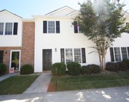 3600 Old Forest Road Unit 64, Lynchburg image