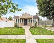 501   S Ash Avenue, Inglewood image