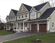 25 TAYLOR COVE DRIVE, Andover image