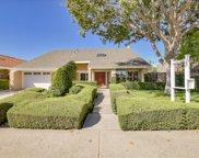 4138 Ashbrook Cir, San Jose image