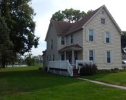 309 West River Street, Momence image