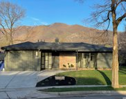 1483 S Yuma St, Salt Lake City image