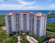 7575 Pelican Bay Blvd Unit PH-1904, Naples image