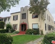 1471   S Sherbourne Drive, Los Angeles image