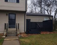 33511 BAYVIEW DR, Chesterfield Twp image