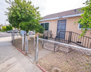 6502     Perry Road, Bell Gardens image