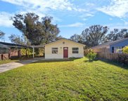 3672 136th Avenue, Largo image