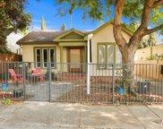 1246 N Genesee Ave, West Hollywood image