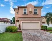 1151 Ne 39th Ave, Homestead image