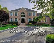 9 Rebecca Drive, Middletown image