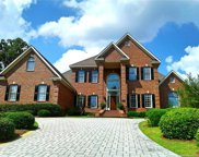 460 Willow Bend  Lane, Fayetteville image