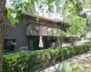 311 Bean Creek Rd 404, Scotts Valley image