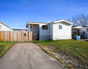 140 Caouette   Crescent, Fort McMurray image