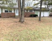 4568 Westerville Road, Columbus image