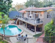 2264 Beverly Glen Place, Bel Air image