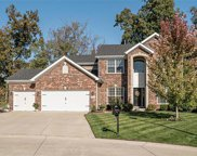 511 Autumn Gate  Court, Lake St Louis image