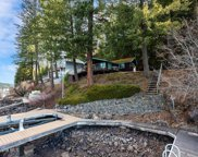 22483 S Lakewood Cove Rd., Worley image