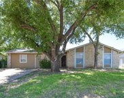 1406 Meadows  Drive, Round Rock image