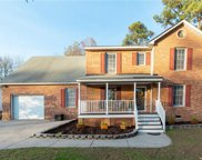 5706 W Jamson  Road, Richmond image