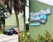 265 Scottsdale Square Unit 265, Winter Park image