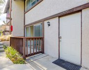 372   S Miraleste Drive   400 Unit 400, San Pedro image