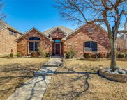 341 Cave River Drive, Murphy image