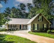 1636 Carriage Hills Dr, Griffin image