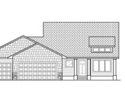 6417 S Vineyard Ave, Sioux Falls image