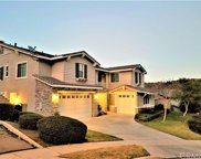 3943 Elderberry Circle, Corona image