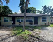 510 Nw 18th St, Fort Lauderdale image