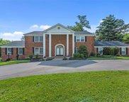 331 Ladue Woods, St Louis image