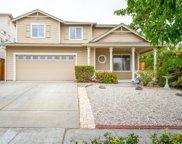 2318 Holly Creek  Drive, Santa Rosa image