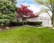 22464 CLEARWATER DR, Macomb Twp image