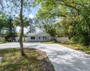 1001 W 131st Avenue, Tampa image