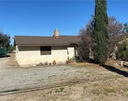 19825     Smith Road, Perris image