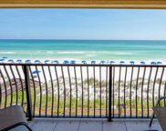 2708 Scenic Highway 98 Unit #43, Destin image