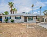 4813 E Brill Street, Phoenix image