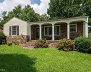 113 Lakeside Drive, Griffin image