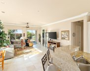 41219 Calle Pampas, Indio image