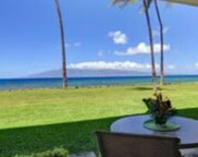 3543 Lower Honoapiilani Unit L102 24AB, Lahaina image