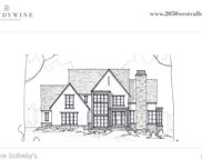 2050 W Valley Rd, Bloomfield Hills image