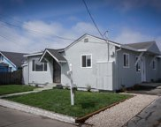10741 Axtell St, Castroville image