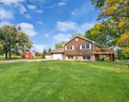 8134 Rondeau Lake Road E, Lino Lakes image
