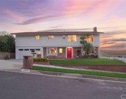 28619     Plainfield Drive, Rancho Palos Verdes image