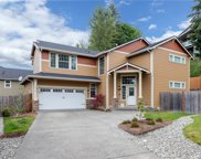 1674 Viewpoint Ct SW, Tumwater image
