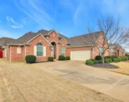 3011 Fairland Drive, Highland Village image