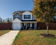 1610 Longshadow Court, Burlington image